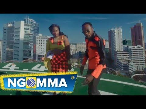 Eveh Mlwati ft Pascal Cassian - Waleteni Wagonjwa (Official Music Video 2017)