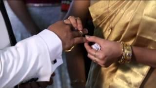 Jijo & Reshma Wedding Highlights By Bairut Digital Media
