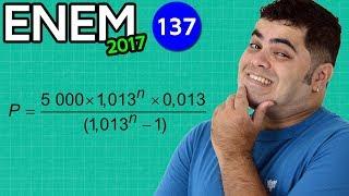 download musica 🔥 ENEM 2017 Matemática 02 👉 Inequação Exponencial e Logaritmo questão difícil