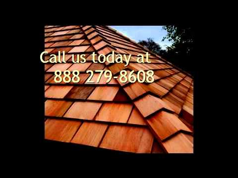 Window Repairs West Sayville Ny Roof Repairs