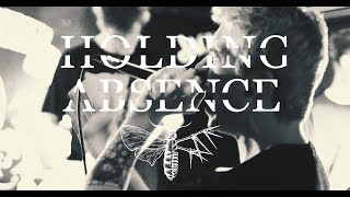 download lagu Holding Absence - Full Set - 4k - Opium, gratis