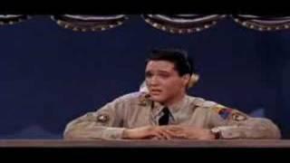 Vídeo 509 de Elvis Presley