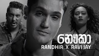 Randhir x Ravi Jay - Nauka