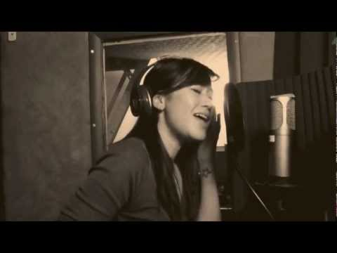 """Stay""- Karlea Boyer - Lucas Kuzma (Cover of Rihanna - Mikky Ekko)"