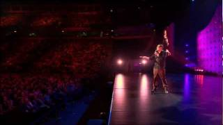 Alan Carr Spexy Beast Live 2011 DVD Trailer