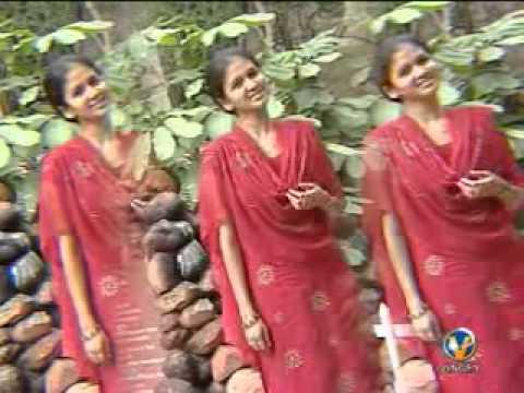 Idaivida Sahaya Matha   இடைவிடா சகாயமாதா இணையில்லா தேவமாதா   Tamil Christian Song video