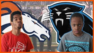 THE CLUTCHEST GAME OF ALL TIME!! - MADDEN 16 PS4 GAMEPLAY