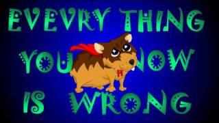 Vídeo 120 de Weird Al Yankovic