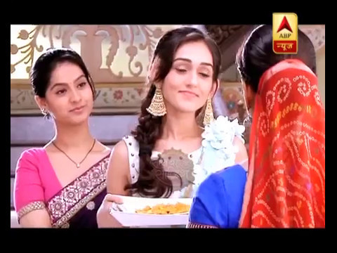 Saath Nibhaana Saathiya: Meera, Bhawani make their moves