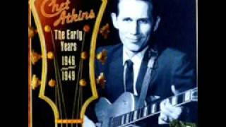 Watch Chet Atkins Don