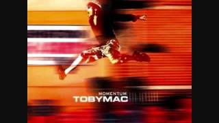 Watch Tobymac In The Air video