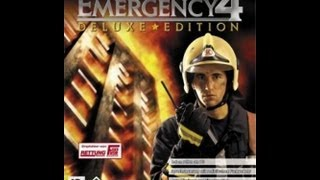 Lets Play Emergency 4# Teil 5