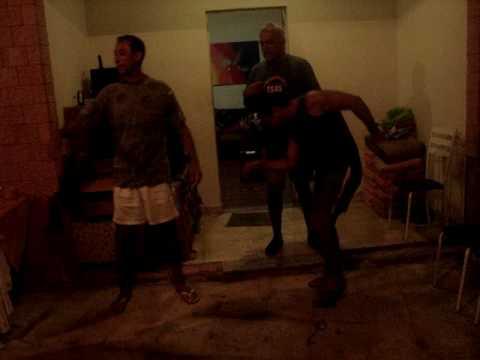 Defeitos Couver Hauhauahuha video