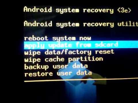 Desbloquear Alcatel onetouch TLi014A1