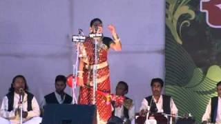 Pandwani Gayan Punaram Nishad