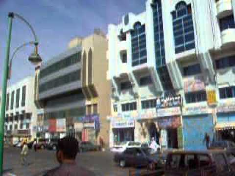 Janjua 's Of Jhelum, Punjab, Pakistan In UAE Al-Ain, V in G4 -VII