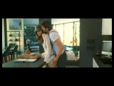Sex tape bande annonce fr youtube