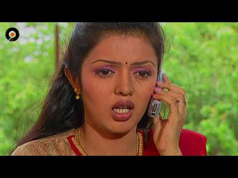 Episode 429 | Chakravakam Telugu Daily Serial