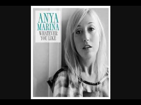 Whatever You Like by T.I. album cover. Anya Marina Music Video: Whatever You