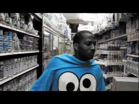Kanye West ft Beyonce - See Me Now (Official Music Video) - Snuggie Song Spoof