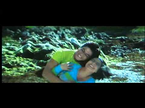 KUCH KUCH HOTA HAI - OFFICIAL TRAILER