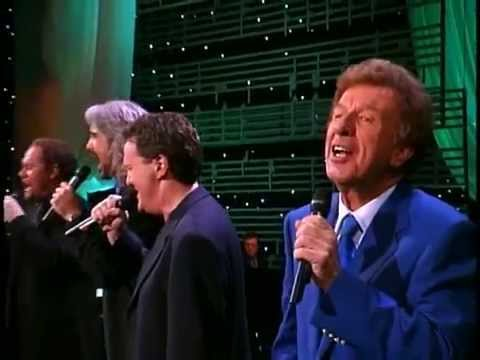 I DO BELIEVE-GAITHER VOCAL BAND + OTHERS