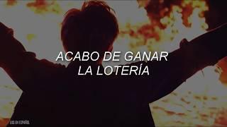EXO - LOTTO [SUB ESPAÑOL]