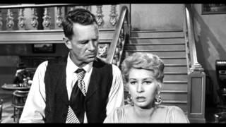 Terror in a Texas Town - Trailer (1958)