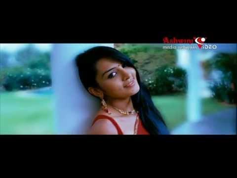 Kanasina Full Kannada Video Song HD   Lifeu Ishtene Movie  ...