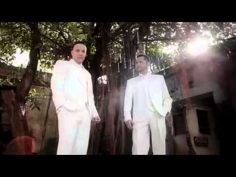 La Original Banda El Limon   La Original Video Oficial 2013 video