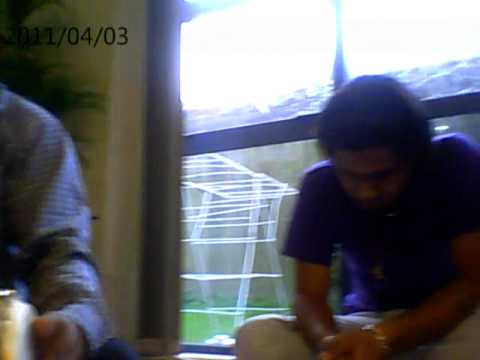 Sadhsangat Nz video