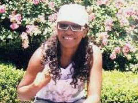 Tanya Stephens - Handle the Ride Video