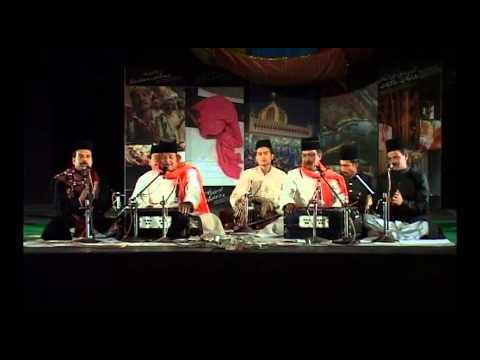 Aaj Rang Hai video
