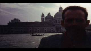 Download Love Theme from 'Don't Look Now' - Pino Donaggio 3Gp Mp4