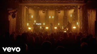 LOYAL - House For You (Live) - Vevo @ The Great Escape 2016