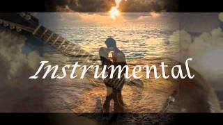 Karaoke Pro Band O Sole Mio Karaoke Version