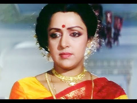 Jamai Raja - Part 3 Of 10 - Anil Kapoor - Madhuri Dixit - Superhit Bollywood Movies video