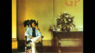 Gram Parsons - How Much I've Lied