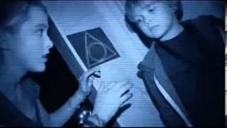 Paranormal Activity 4 Online Completa Español