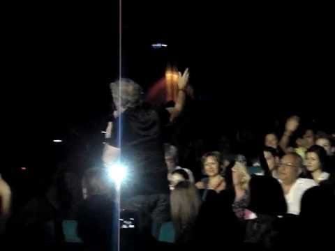 Michael Bolton Kiev 18.05.2013 (2)
