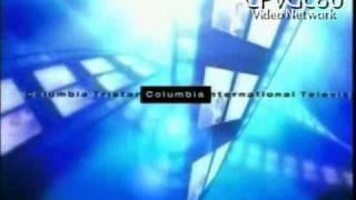 Logo Entertainment/TeleVest/Columbia TriStar International Television (2000)