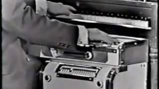 """(7.16 MB) Jean-Jacques Perrey on """"I've Got a Secret"""", 1960, Part Two - Ondioline Demonstration Mp3"""