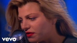 Watch Taylor Dayne Heart Of Stone video