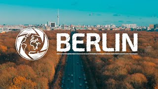 Berlin 4k | Travel Video