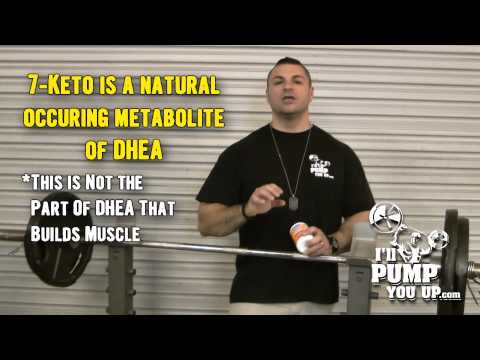 Now Foods 7 Keto Supplement Review video