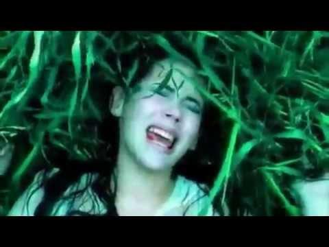 M2m - Mirror Mirror (official Music Video Hd) video