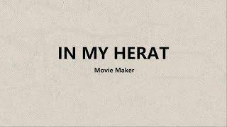 Memory Theme - MovieZilla Movie Maker Template