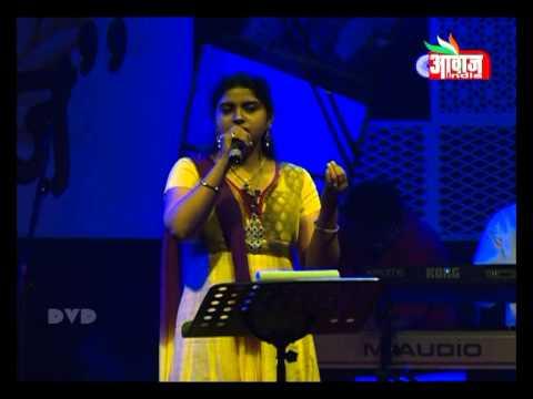Gauri Parsatwar- Pankh hote toh udd aati re