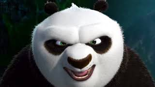 Kung Fu Panda 4  trailer | 2018 for world video