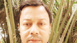 তুমি যে খতি করলা আমার,,-Anowar-